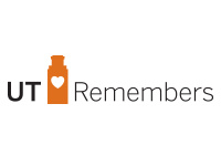 UT Remembers: Annual Day of Remembrance