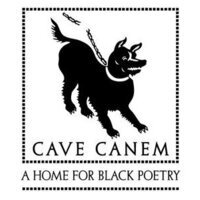 Cave Canem: Poets on Craft with Santee Frazier & Evie Shockley