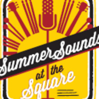 Summer Sounds at the Square presents The Crawdaddies