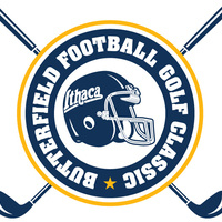 Butterfield Football Golf Classic 2014