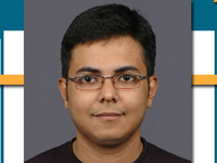 Special ORIE Seminar: Karthik Sridharan (MIT) - Online Learning: From Theory to Algorithms and Applications