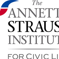Apply: Ted Strauss Civic Internship Award