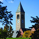 Presidential Search Open Forums April 28