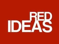 Red Ideas Festival 2014
