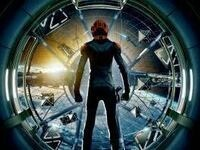 Read, Watch, and Discuss: Ender's Game