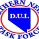 Northern Nevada DUI Victim Impact Panel