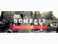 Benefit: Concert For A Cause