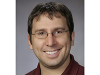 CAM Colloquium: Shane Ross (Virginia Tech) - Geometric and probabilistic descriptions of chaotic phase space transport