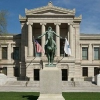Free Wednesdays at the Museum of Fine Arts