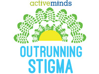 Active Minds' Outrunning Stigma 5K