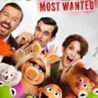 Free Family Flicks: Muppets Most Wanted