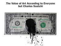 The Value of Art According to Everyone but Charles Saatchi