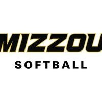Mizzou Softball at Florida