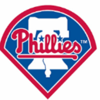 Philadelphia Phillies vs. New York Mets Baseball Game