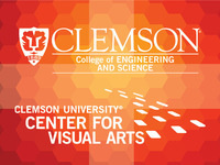 Clemson University to bring together art and technology at Artisphere 2014
