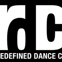 RDC Wreck Them Peoples Hip-Hop Convention
