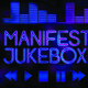 TicToc {Street Art}: Manifest JukeBox