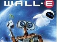 Wall-E & Recycled Robots