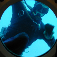 Cinema by the Sea: Live from the Bottom of the Ocean - Mission 31