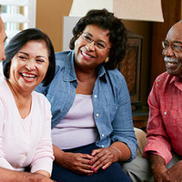 AARP Experience Corps