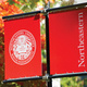Launching Two New Master's Degrees at Northeastern