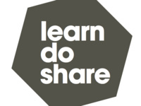 Learn Do Share