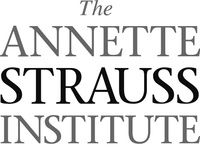 Now Hiring: AmeriCorps VISTA, Annnette Strauss Institute