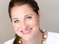 Jennifer Weiner: All Fall Down