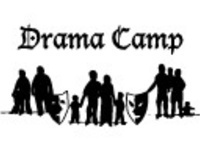 ECU Summer Drama Camp