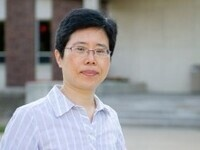 Faculty Recital: Dr. Jin Young Park, piano