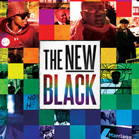 Independent Lens: The New Black: Family, Faith and the Fight for Equality -- Film Screening and Discussion