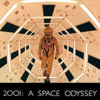 Southeast Cinematheque: 2001: A Space Odyssey