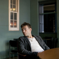 WTMD Welcomes Damon Albarn at Rams Head Live