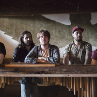 WTMD Welcomes Treetop Flyers & The Great American Canyon Band at Ottobar