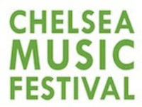 Chelsea Music Festival - Festival Talk II: C. P. E. Bach: The legacy and impact of an 18th century pioneer