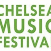 Chelsea Music Festival - Silent Moons and Brahmsian Schoenbergs