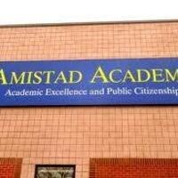 Amistad Academy Middle School Campus Tours