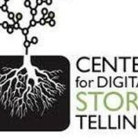 Center for Digital Storytelling Standard Workshop