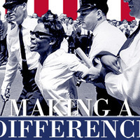 Making A Difference: African American Women and the Civil Rights Movement