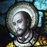 Annual Celebration of the Feast of St. Ignatius of Loyola