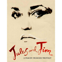 WWI Film Series: Jules and Jim