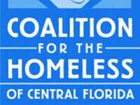Spring Fling at the Coalition for the Homeless