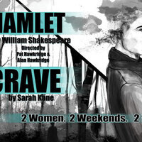 """Providence Campus: """"Hamlet"""" and """"Crave"""""""