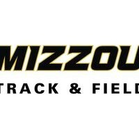 Mizzou Track & Field at NCAA Outdoor Championship