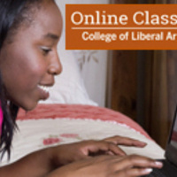 Register: COLA Online Classes