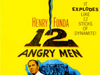 Twelve Angry Men (1957)