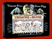 FILMTALK - Theatre of Blood