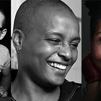 Cave Canem Presents: New Works with Geffrey Davis, Dawn Lundy Martin and Arisa White