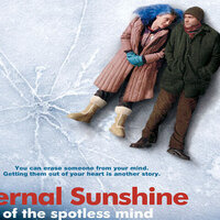 Southeast Cinematheque: Eternal Sunshine of the Spotless Mind