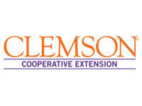 Clemson Experiment Station Field Day